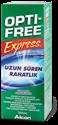 OPTI-FREE Express 355ml Solüsyon  resmi