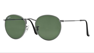 Picture of Ray-Ban 3447 029 50