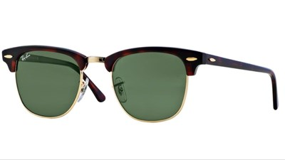 Picture of Ray-Ban 3016 W0366 51