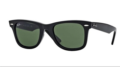 Picture of Ray-Ban 2140 901 50
