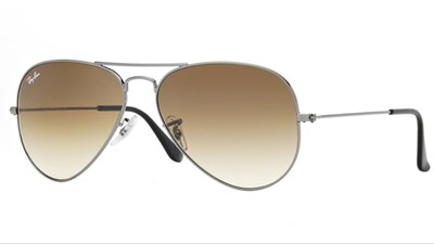 Picture of Ray-Ban 3025 004/51 58
