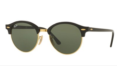 Picture of Ray-Ban 4246 901 51
