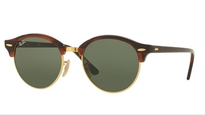 Picture of Ray-Ban 4246 990 51