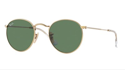 Picture of Ray-Ban 3447 001 50