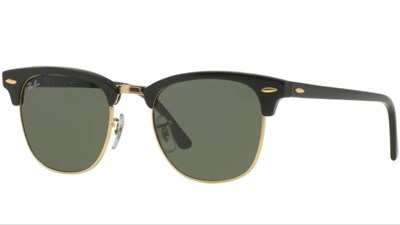Picture of Ray-Ban 3016 W0365 51