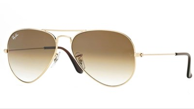 Picture of Ray-Ban 3025 001/51 58