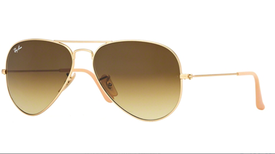Picture of Ray-Ban 3025 112/85 58