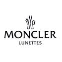 Üretici resmi Moncler