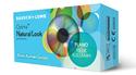 Optima Natural Look Renkli Lens Numarasız 8.7 2'Lİ Paket resmi