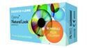 Optima Natural Look Renkli Lens Numaralı 8.7 resmi