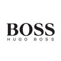 Üretici resmi Hugo Boss