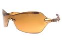 Oakley 0OO4008 7103 05-664 Güneş Gözlüğü resmi