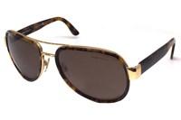 Polo Ralph Lauren PLG0PL9509 904097 59 Güneş Gözlüğü resmi