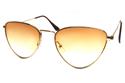 Polo Trend PT PLE3 C3 Güneş Gözlüğü resmi
