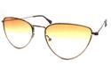 Polo Trend PT PLE3 C8 Güneş Gözlüğü resmi