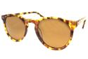 Polo Trend PT T8002 C2 Güneş Gözlüğü resmi