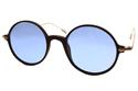 Polo Trend PT170054 C1 Güneş Gözlüğü resmi