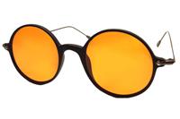Polo Trend PT170054 C5 Güneş Gözlüğü resmi