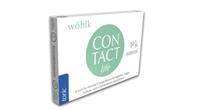 Contact Life Toric  (Astigmatlı lens) resmi