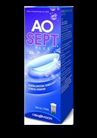 AOSEPT Plus 360 ml resmi