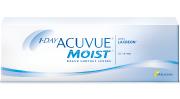 1-Day Acuvue Moist resmi