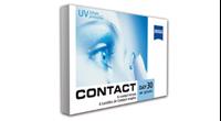 Contact Day 30 Air resmi