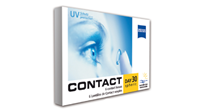 Contact Day 30 resmi