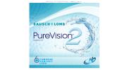 PureVision 2 HD resmi